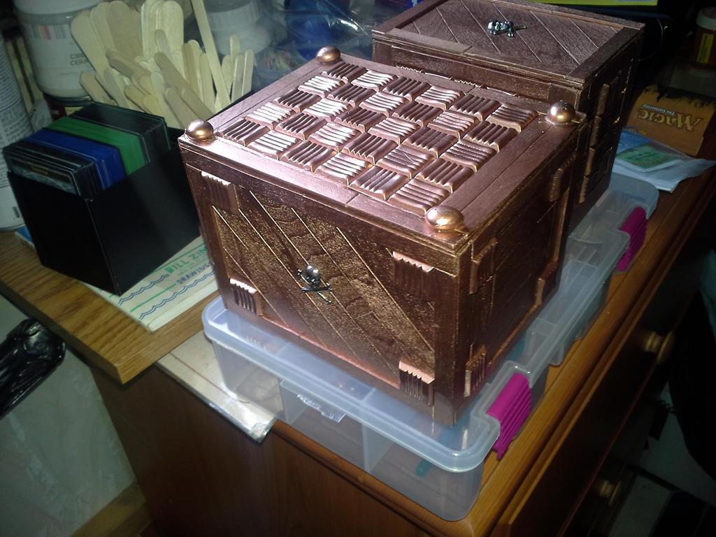 custom box i made 36a by japookins