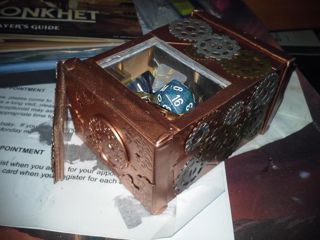 custom box i made 37a by japookins