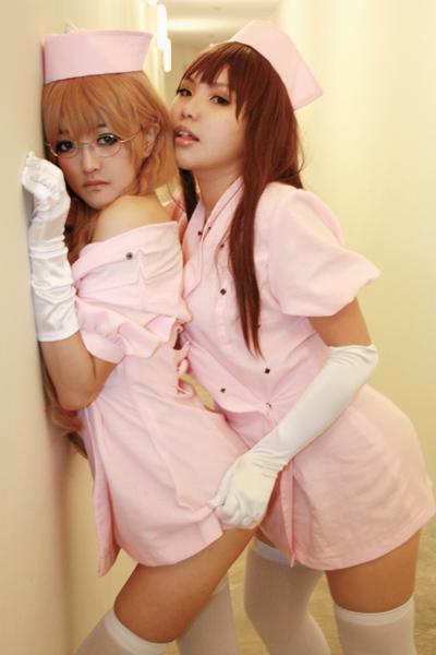 night_shift_nurses_ii_1st_by_denkakeke-d