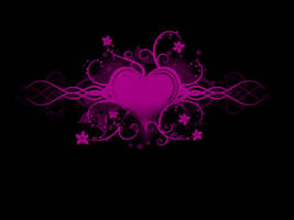Heart by Sabski