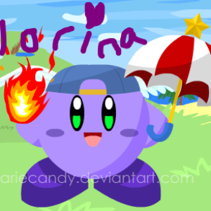 Florina-Generations's Profile Picture