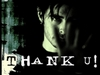 ThankU by DANNY-DED