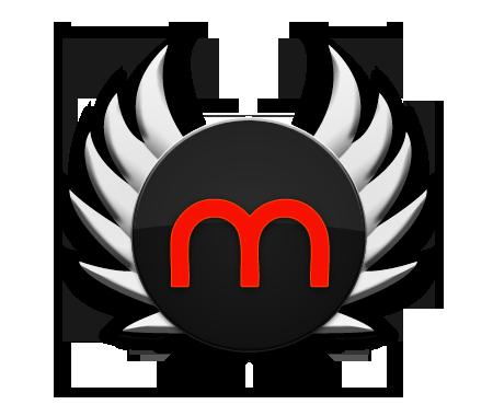 makoy00's Profile Picture