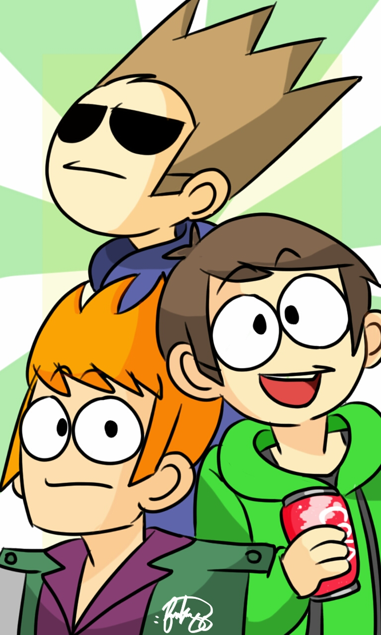 eddsworld images wallpaper and - photo #11