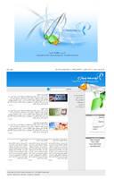 Virtual Develop Co
