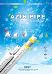 AZIN PIPE