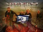 Israel Will Destroy Itself