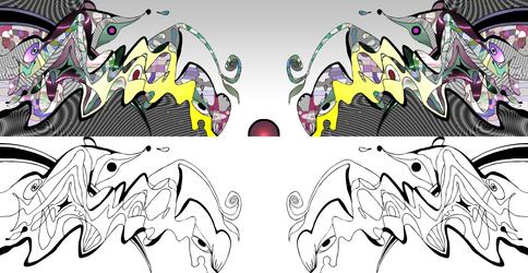 Style_1_Variation_1_FINAL by MaestroAmN