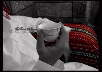 .:.:. by R3o0od-Almnsouri