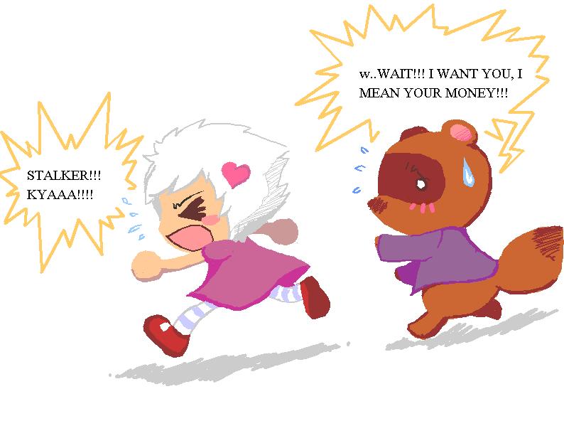 Frisuren Animal Crossing New Leaf