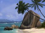 My Island - Part 1