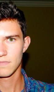 en-ter's Profile Picture