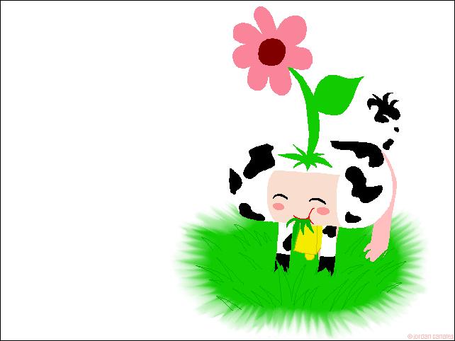 We Love Katamari: Daisy by mika-sama
