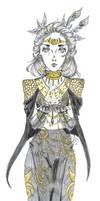 Guardian of Eldarya: Eredia