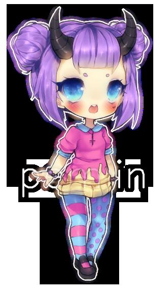 SC: Un1c0rnpoop by Pemiin