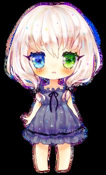 C: yuki-nohana