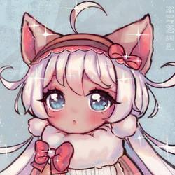 .*:.Meow .:*.