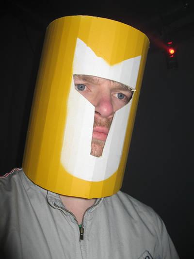 RalphNiese's Profile Picture