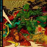 DUB OF AGES vol. 2