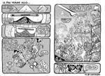 TYTT - chapter Annunaki