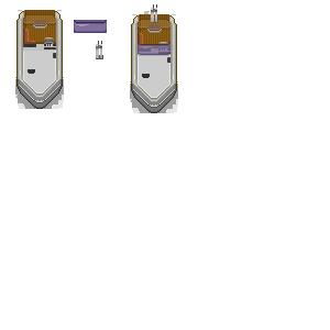 Supercow stuff  Speedboat_yatch_by_starlands-d77rovm