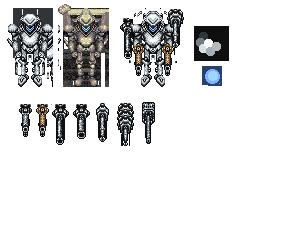 Supercow stuff  Robot_d_01_by_starlands-d84am7k