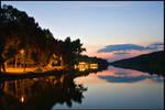 Ciric lake 2 by victorz82000