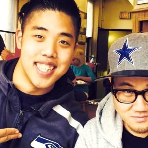 Wu-Gene's Profile Picture