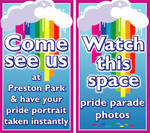 pride 2007 poster