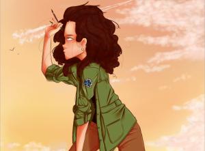 Fruit-sec's Profile Picture