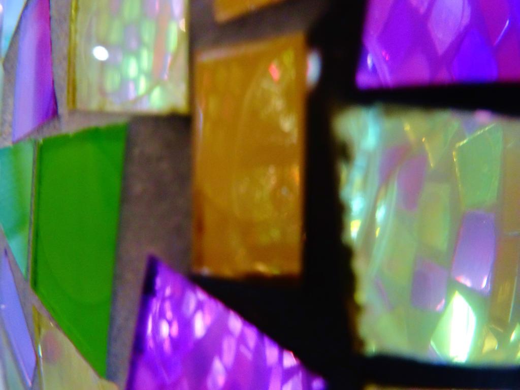 Within Glass by xdarkmemoriesx