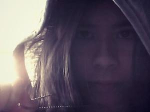xdarkmemoriesx's Profile Picture