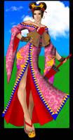 setsuka_soul_calibur_III_color