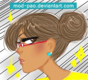 mod-PAO's Profile Picture