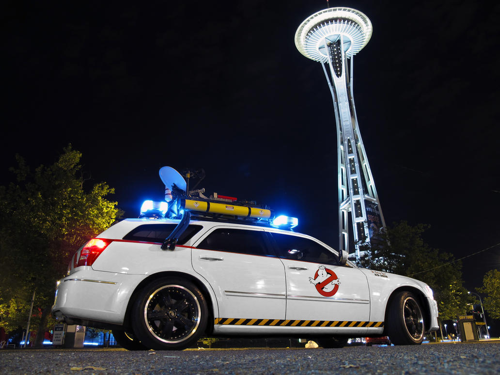 ecto_1_in_seattle_space_needle_by_boomerjinks-d497fmz.jpg