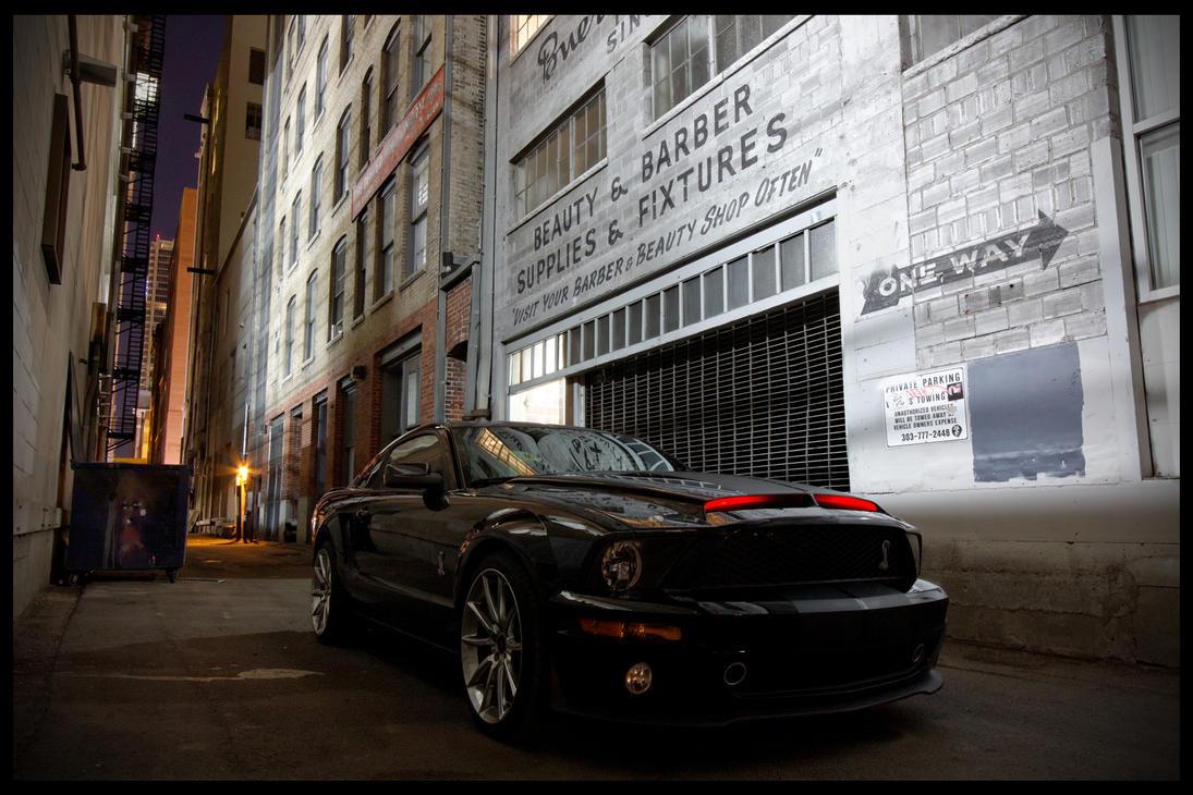 Knight Rider  film 2016  AlloCiné