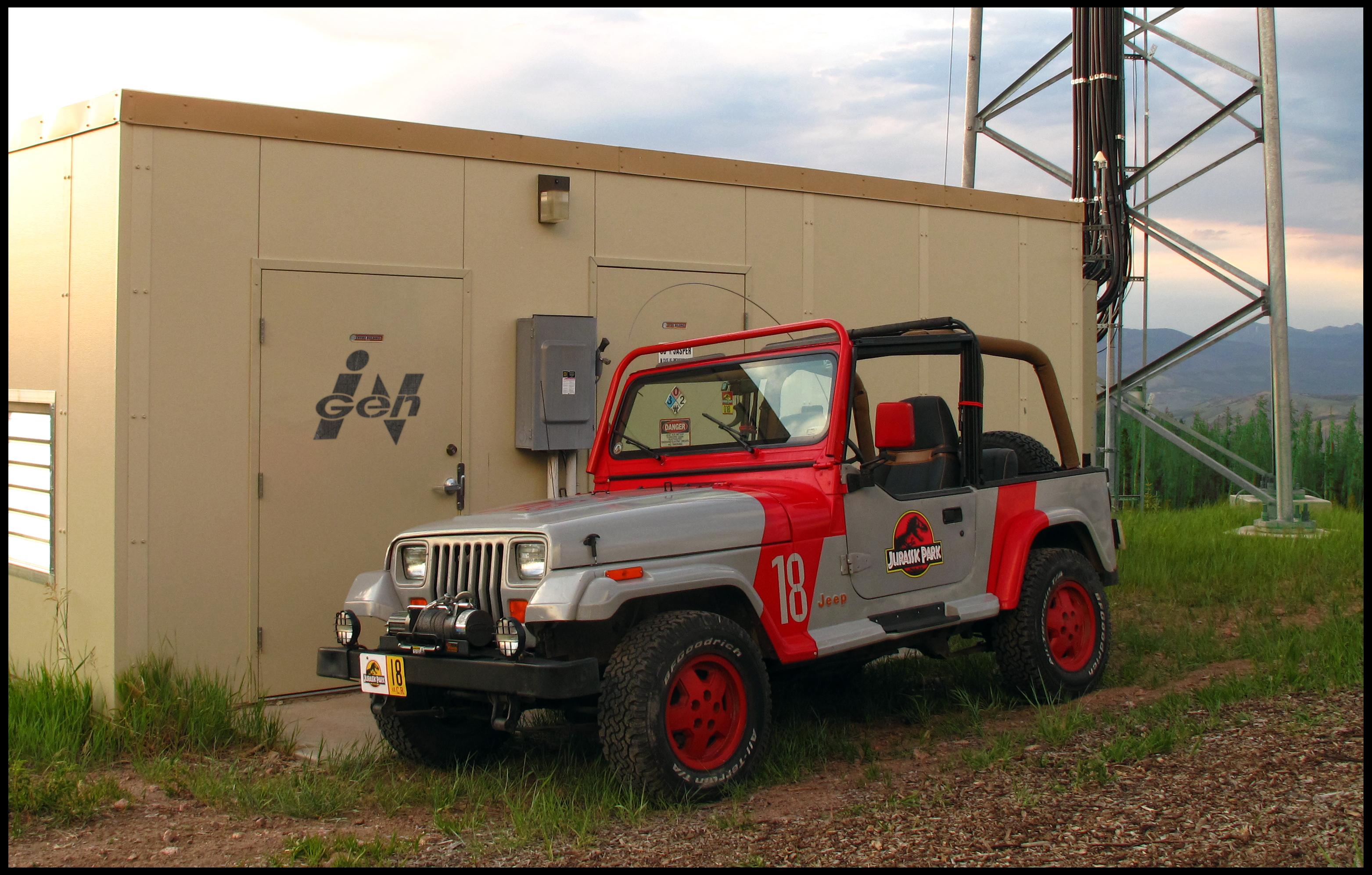 for park redbarron rebuild topic jeep file seattle jurassic forum sale viewtopic view