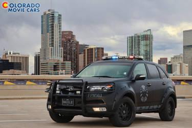 - Colorado Movie Cars SHIELD Acrua by Boomerjinks