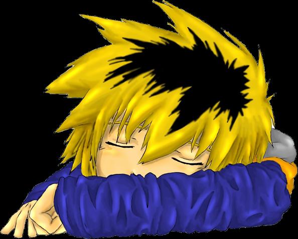 KiwiHorizon's Profile Picture