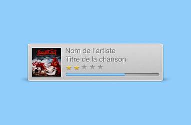 Faites du bruit by ultr4man