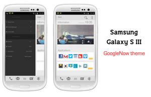S3-googlenow-theme