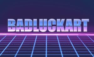 BadLuckArt's Profile Picture