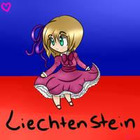 liechtenstein by flip4flippyfan