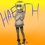 Haeth