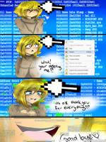 ~.+Deleted+.~ by flip4flippyfan