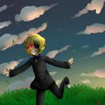 Freedom by flip4flippyfan