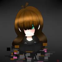 Disappear by flip4flippyfan