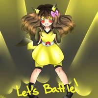 Who Dat Pokemon Remake by flip4flippyfan