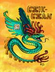 Chik-Chan