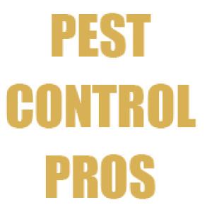 pestpros237's Profile Picture